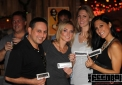 celis_benefit_big_up_18