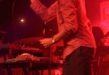 SXSW_Fader_Passion_Pit_000