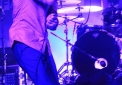 SXSW_Fader_Passion_Pit_003