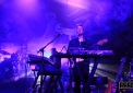 SXSW_Fader_Passion_Pit_007