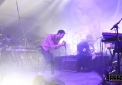 SXSW_Fader_Passion_Pit_008