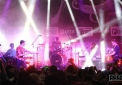 SXSW_Fader_Passion_Pit_009
