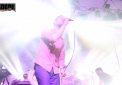 SXSW_Fader_Passion_Pit_010