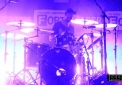 SXSW_Fader_Passion_Pit_012