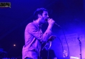 SXSW_Fader_Passion_Pit_015