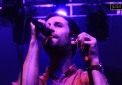 SXSW_Fader_Passion_Pit_016
