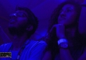 SXSW_Fader_Passion_Pit_017