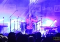 SXSW_Fader_Passion_Pit_019