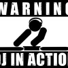 Warning_DJ_in_Action
