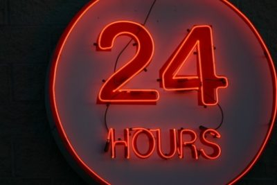 24-hour-restaurants