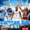 canvas-allstar-party