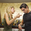 drink-in-face-bar-fight