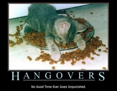 hangover_unpunished