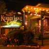 kerbey-lane-cafe