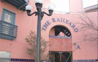 the-railyard