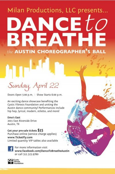 dance_to_breathe_2012