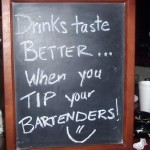 tip-your-bartender
