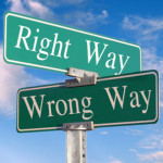 wrong_way_right_way