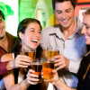 people_in_bar