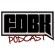 FDBK Ep.001 : Welcome To The FeedBak Podcast!