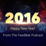 FDBK Ep. 089 – New Year, New Things To Look Forward To In Austin with Micco