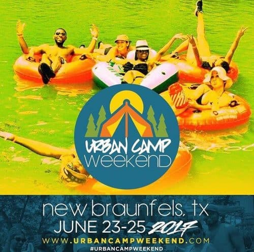 urban camp weekend new braunfels