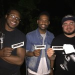 FDBK Ep. 059 – Dave Chappelle, Stevie Wonder and More Easter Weekend FeedBak with Steven, Darren, and Panda Vinci