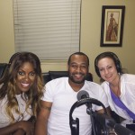 FDBK Ep. 063 – Dating, Nightlife, and Knocking Lungs Loose with Sheena, J and Marcy